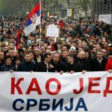 Zašto opozicija još ne poziva na proteste? 2