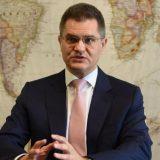 Jeremić: Na Balkanu se ništa ne zaboravlja niti prašta 9