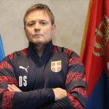 """Nova era počinje - """"Orlovi"""" u borbi za Svetsko prvenstvo 2022. godine 6"""