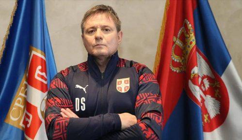 """Nova era počinje - """"Orlovi"""" u borbi za Svetsko prvenstvo 2022. godine 11"""