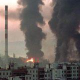 Penzionisani pilot: Makete aviona tokom bombardovanja zavarale NATO i spasile živote 12