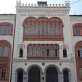 Savet Univerziteta u Beogradu danas bira novog rektora/ku 9
