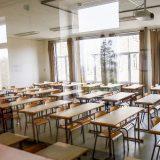 Ministarstvo: Nismo imali informacije o privatnim stavovima direktorice osnovne škole 1