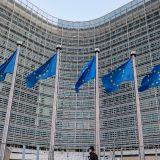 Evropa ponovo poziva Srbiju da otvori tajne dosijee 9