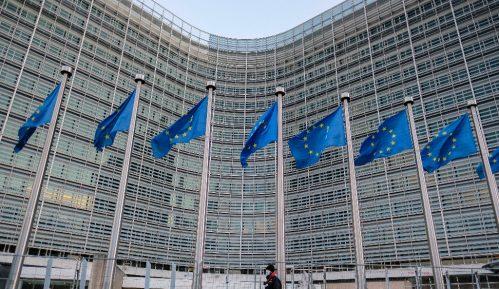 Balkanske zemlje gube veru u dugotrajnu strategiju Brisela 1
