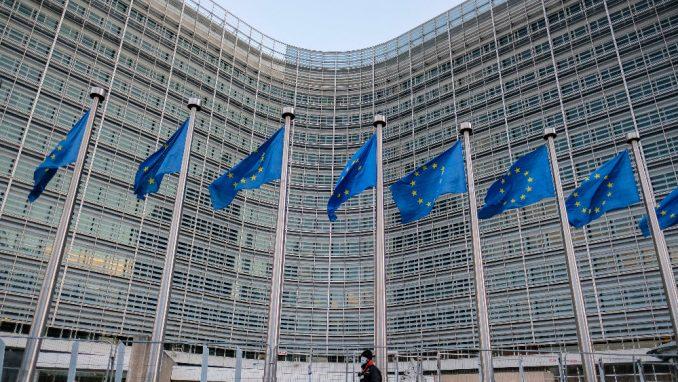 Balkanske zemlje gube veru u dugotrajnu strategiju Brisela 5