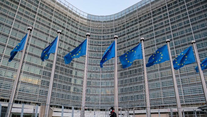 Putovanje u EU sa digitalnim zelenim sertifikatom moguće od kraja juna 5