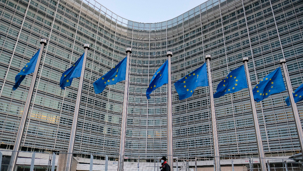 Savet ministara EU: Nova metodologija će biti primenjena na Srbiju i Crnu Goru 1