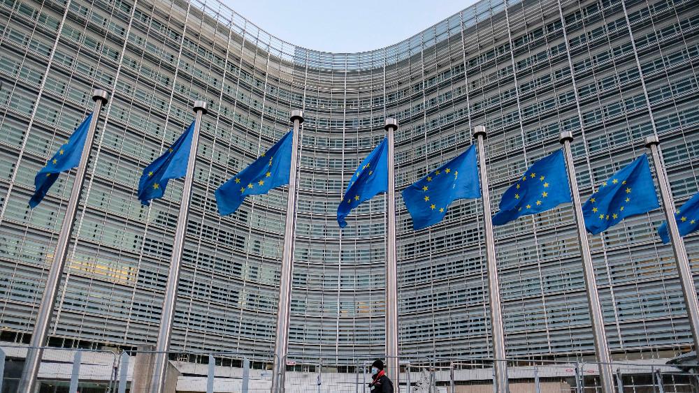 Šefovi diplomatija EU za stratešku pažnju Zapadnom Balkanu 1