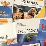 """I """"besplatni"""" udžbenici koštaju 3"""