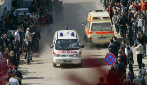Nasilje koje je preokrenulo tok rešavanja kosovskog pitanja 1