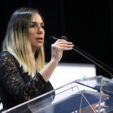 Marija Lukić: Seksualno zlostavljanje žena zbog posla postala je praksa u mnogim gradovima 4