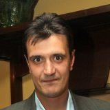 Advokati se žalili Povereniku za informacije od javnog značaja zbog odbijanja pristupa obducijskom nalazu Vladimira Cvijana 11