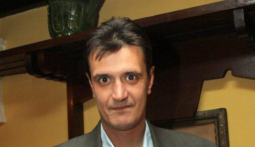 Parović: Vlast odustala od objavljivanja oproštajnog pisma 5