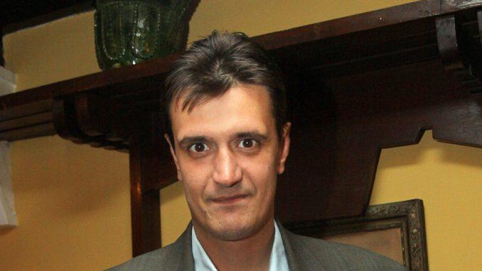 Parović: Vlast odustala od objavljivanja oproštajnog pisma 4