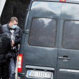 KRIK: Tužioci dokazali ubistva iako je otužnica 'tanka' 5