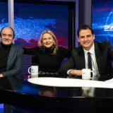 Kesić: Patriotski je dovesti naše kandidate za Oskara u emisiju 11