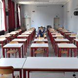 Škola na daljinu popravila ocene 7