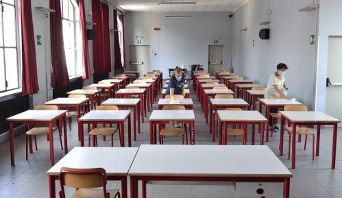 Škola na daljinu popravila ocene 1