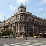 Vlada Srbije usvojila više uredbi u vezi borbe protiv epidemije virusa korona 10