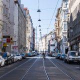 Restorani, kulturni i sportski objekti od danas ponovo rade u Austriji 15