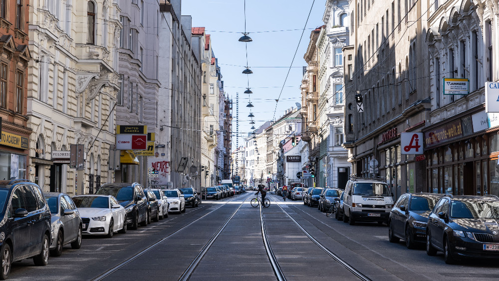 Kakvi su trenutno uslovi država za ulazak građana Srbije? 2
