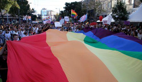 LGBTI osobe podržalo 1.600 naučnika, umetnika, novinara... 7