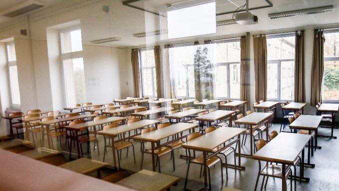 Zajedno ka boljem obrazovanju u Crnoj Gori 4