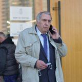 Jovanović: SOS linija za ugrožene medijske radnike - bacanje prašine u oči 10