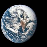 NASA: Zemlja je bezbedna najmanje još 100 godina od asteroida Apofis 4