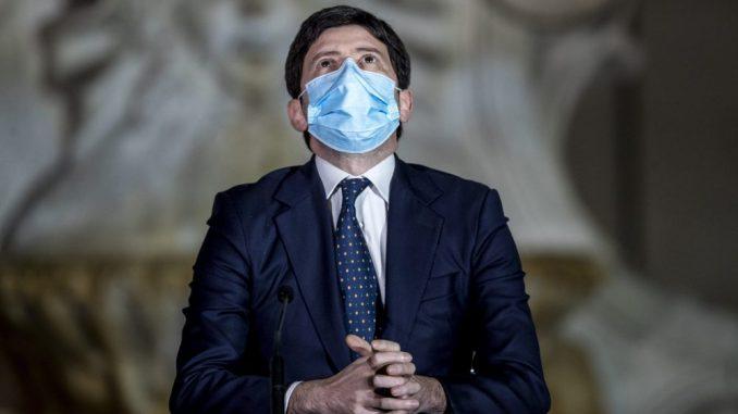 U Italiji zaoštravanje mera u tri regiona zbog korone 4