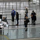 Udruženje turističkih agencija najavilo 'crnu' listu banaka i osiguravajućih društava 12