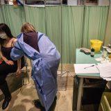Statini umanjuju rizik od smrtnog ishoda za oko 50 odsto 12