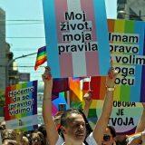 LGBTI osobe ne traže brak, već ustavna prava 10