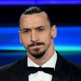 Zlatan Ibrahimović: Šlager na torti 10