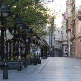 Proglašeni dobitnici Nagrade Beograda za 2019. i 2020. godinu 5