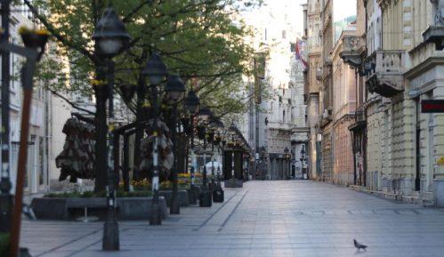 Proglašeni dobitnici Nagrade Beograda za 2019. i 2020. godinu 13