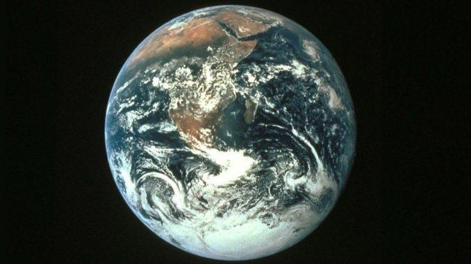 Sat za našu planetu i korona virus: Koliko smo uradili za životnu sredinu u proteklih 365 danag 7