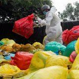 Korona virus i životna sredina: Kako se rešava problem medicinskog otpada u zdravstvu 22