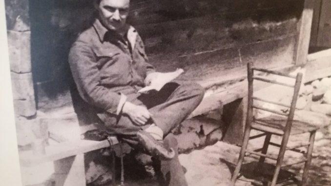 Drugi svetski rat, partizani i četnici: Kako je britanski oficir pokušao da pomiri Tita i Dražu 4