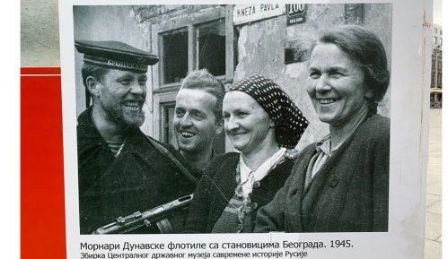 Drugi svetski rat i Jugoslavija: Ženama su pretili glad, mučenja, logori, smrt, ali i šišanje 8