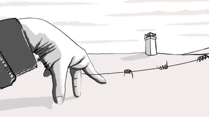 """Rat oko Nagorno-Karabaha: """"Razmena bola""""- da li je moguće pomirenje Jermena i Azerbejdžanaca posle novog krvavog sukoba 6"""