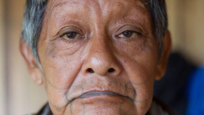 Korona virus i Brazil: Poslednji amazonski ratnik pao u borbi protiv Kovida-19 5