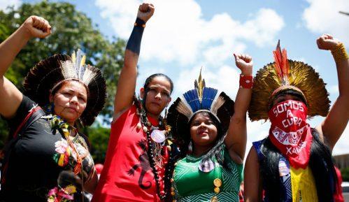 Međunarodni dan žena 2021: Sedam stvari koje treba da znate o Osmom martu 9