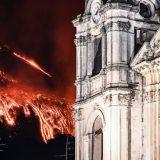 Italija i vulkan Etna: Život ispod diva koji se stalno budi i preti 12