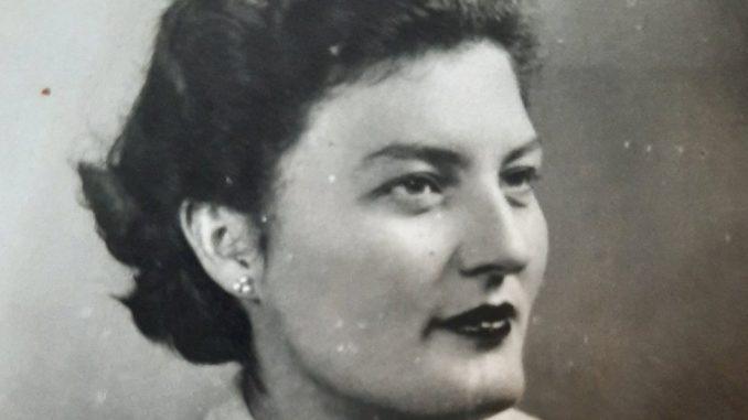 Drugi svetski rat i Jugoslavija: Životna priča Nemice koja je preživela ustaške logore 4