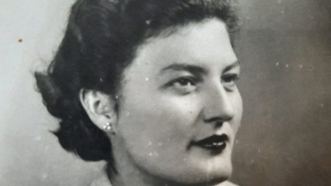 Drugi svetski rat i Jugoslavija: Životna priča Nemice koja je preživela ustaške logore 5