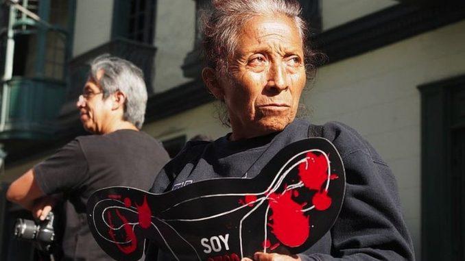 """Ženska prava i Latinska Amerika: """"Nećete se više kotiti kao svinje - sterilisaćemo vas"""" 5"""