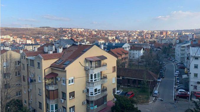 Zagađenje vazduha, Srbija i ekologija: Kako višedecenijski problem može da se popravi 5