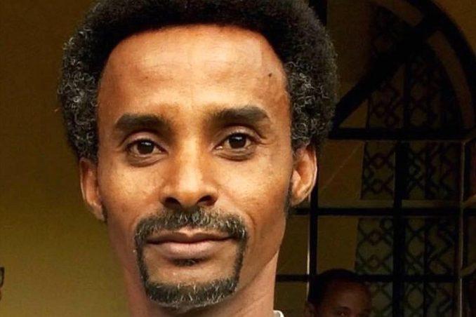 Etiopija, sukobi i novinari: BBC reportera Džirmaja Gabrua uhapsila vojska 3
